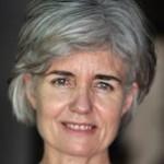 Lynne-Bousfield