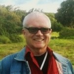Steven Smith